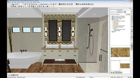 chief architect kitchen design chief architect tip importing materials 5388