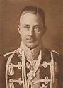 Wilhelm, German Crown Prince - Wikipedia