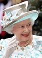 Queen Elizabeth II - Queen Elizabeth II Photos - The Queen ...