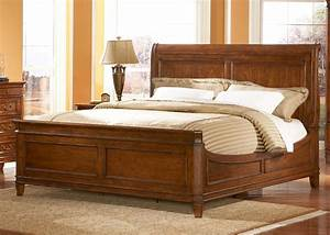 1000 images about solid oak on pinterest oak amish and for Amish bedroom furniture sets