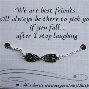 Quotes For Bridesmaids Gifts. QuotesGram
