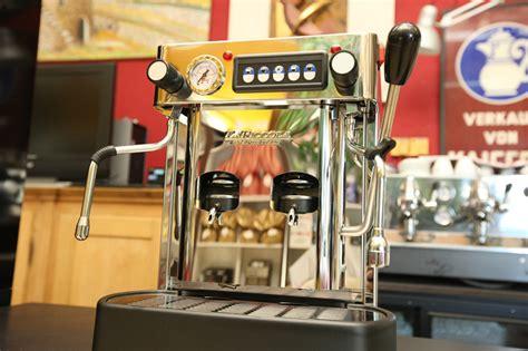 italienischer kaffee für vollautomaten italienischer kaffee b 228 retswil gemahlener kaffee kaffeem 252 hlen vollautomaten