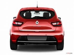 Renault Clio Trend 2018 : renault clio iv limited clio tce 75 energy e6c 5 portes 5 en vente laon 02 16 970 ~ Melissatoandfro.com Idées de Décoration