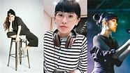 2018最新金曲獎入圍名單!歌王李玖哲、陳奕迅、林俊傑,歌后阿妹、徐佳瑩通通都入圍搶金曲!