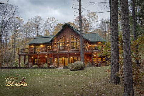 affordable log cabin kits in nc nc log cabin kits cheap nc log cabin kits with nc log
