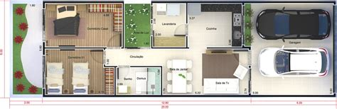small  modern house plan plans  houses models  facades  houses