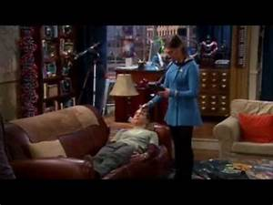 Amy dressed as in star trek costume - The big Bang Theory ...