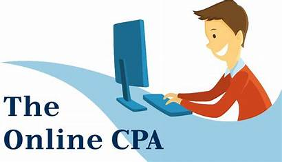 Tax Cpa Taxes Preparation Clipart Pay Opportunity