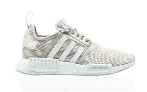 adidas nmd r1 beige damen adidas nmd r1 w pink s76006 talc s76007 sneaker
