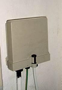 Kabeldeutschland Rechnung : kabel deutschland h p finden internet technik fernsehen ~ Themetempest.com Abrechnung