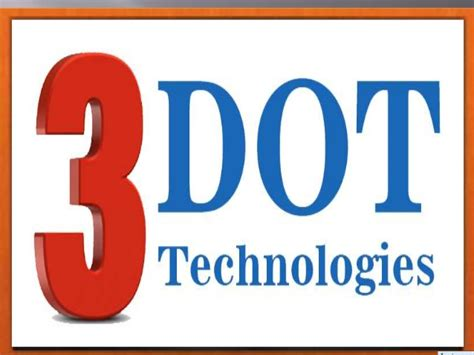 top search engine optimization companies top seo search engine optimization companies services in