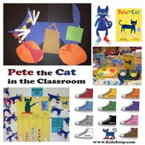 pete the cat classroom themes school pete the cat on pete the cats white