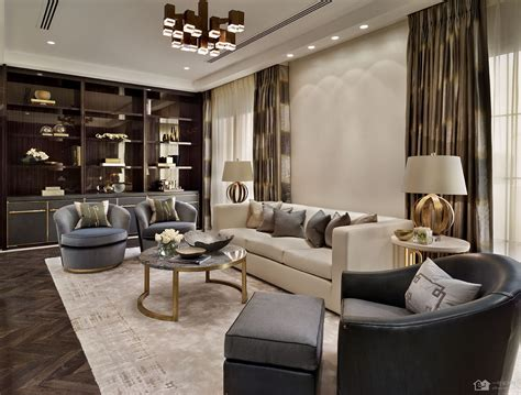 Living Room Interior Design Advice by July 16 2018 By Mariana 0