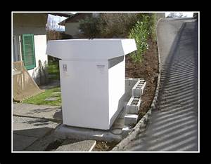 Luft Wasser Wärmepumpe Preis : heizen mit luft wasser w rmepumpe hans d rig ag ~ Lizthompson.info Haus und Dekorationen