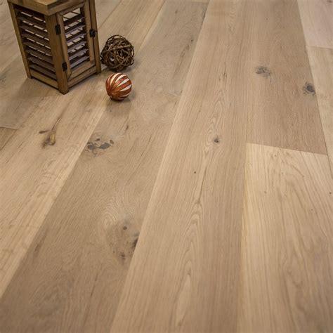 wood flooring price wide plank 7 1 2 quot x 5 8 quot european oak unfinished