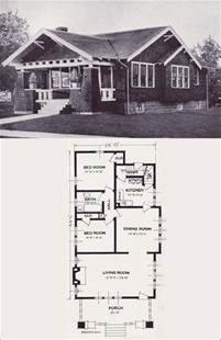 simple 1920s home plans ideas photo plan so replica houses