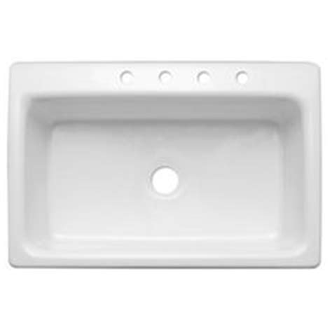 white kitchen sink 33x22 shop elkay single basin drop in or undermount stainless