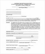 Good Resume Real Estate Real Estate Resume Writing Guide Simple Letter Of Intent Templates 18 Free Sample Sample Letter Of Intent To Purchase Property 8 Free Real Estate Letter Of Intent 10 Free Word PDF Format
