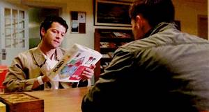 Sorry Spn GIF - Find & Share on GIPHY