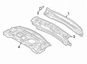 Wiring Diagram Audi A4 2017 Espa Ol