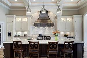 The classification and choice of your kitchen furniture