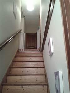 Décoration D Escalier Intérieur : d coration int rieur d un escalier et son d gagement sensations d co ~ Nature-et-papiers.com Idées de Décoration