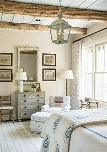 30, best, french, country, bedroom, decor, and, design, ideas, for, 2020
