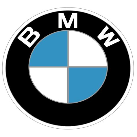 logo bmw file bmw logo svg wikimedia commons