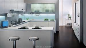 Kitchen And Home Interiors House Interior Designs Kitchen Beautiful Bedrooms Beautiful Kitchen House