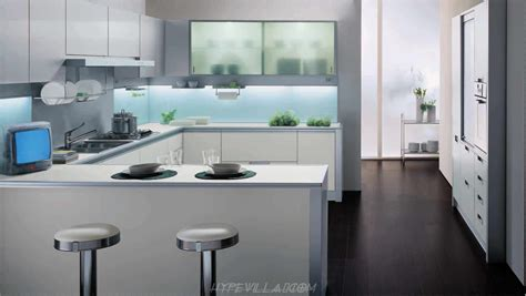 home interior kitchen designs modern interior designs kitchen decobizz com