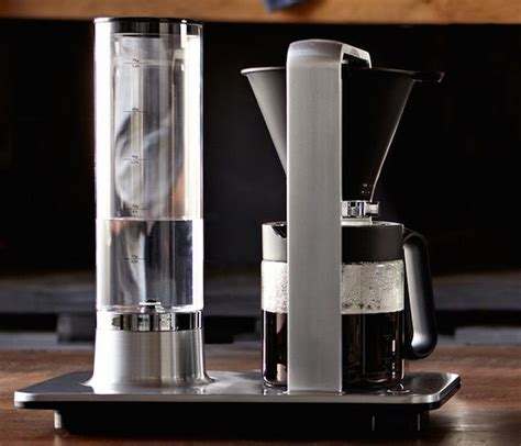 Get the best deal for wilfa coffee machines from the largest online selection at ebay.com. Wilfa Precision Coffee Maker » Gadget Flow