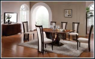 dining table chair sets insurserviceonline com