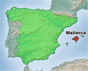 Beste Campingplätze Spanien : mallorca wetter klima klimatabelle temperaturen und beste reisezeit ~ Frokenaadalensverden.com Haus und Dekorationen