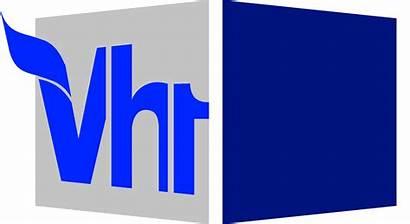 Vh1 Wikia Wiki Dreamlogos Fandom 2003 Logos