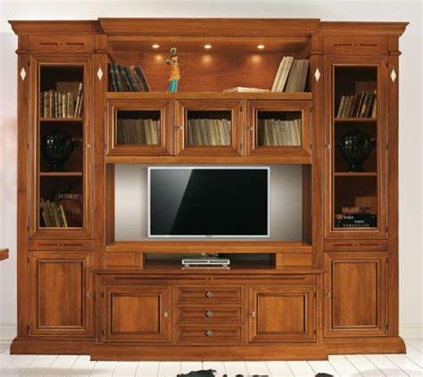 soggiorno italia mobili soggiorno italian style casale di scodosia