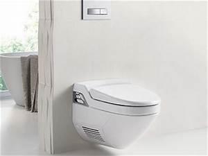 Was Bedeutet Wc : dusch wc hofft auf hauptrolle aktion barrierefreies bad ~ Frokenaadalensverden.com Haus und Dekorationen