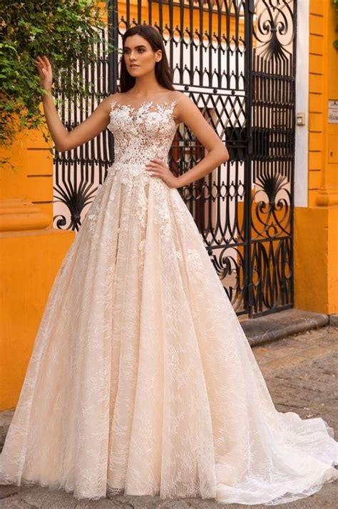 crystal design  wedding dresses world  bridal