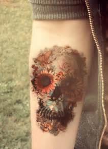 tatouage bras et avant bras en 50 id 233 es hommes et femmes