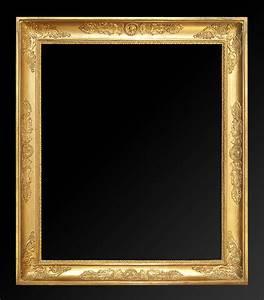 Cadre Sous Verre Grand Format : cadre photo grand format 359 cadre photo grand format cadre photo grand format cadre cadre ~ Teatrodelosmanantiales.com Idées de Décoration