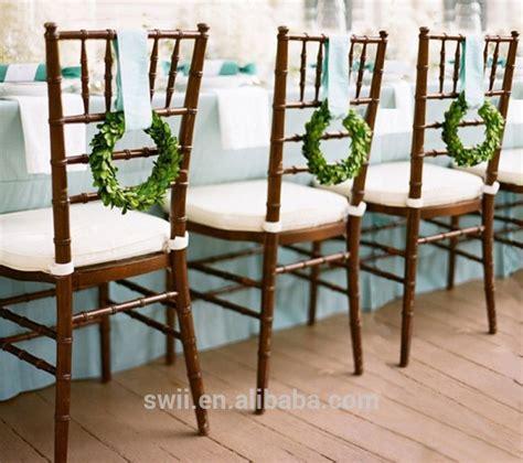 baroque chair for sale ballroom bulk chiavari chair buy