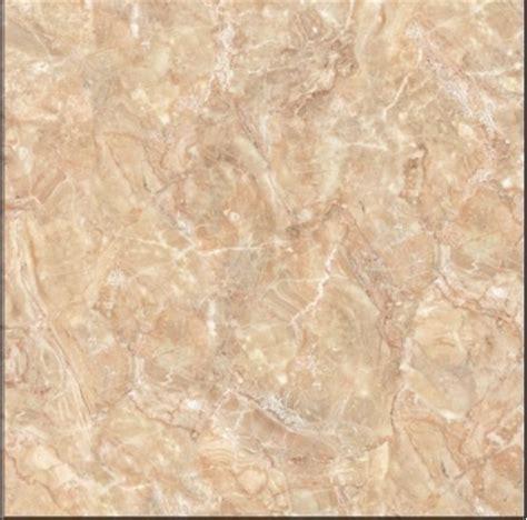 china porcelain tile looks like marble mc98005 photos