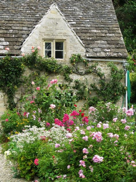 17 Best Images About Cottage Garden Fancies On Pinterest