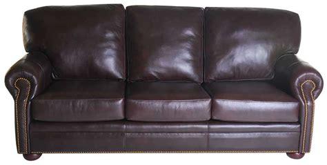 leather sofa company dallas leather furniture 101 at your dallas furniture store the leather sofa company