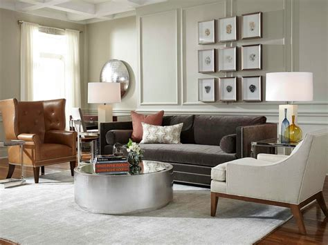 miamis  home goods  furniture stores