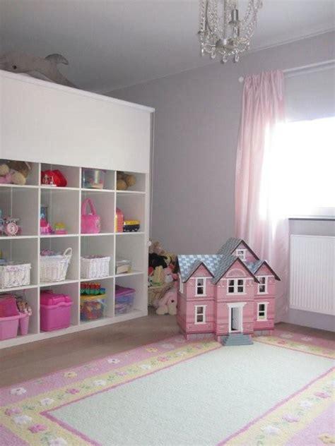 chambre de fille 2 ans chambre enfants photo 3 7 chambre pour ma fille