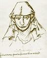 Category:Joan of Valois (1342) - Wikimedia Commons