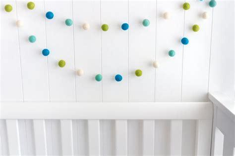 chambre bébé bleu canard ophrey com chambre bleu canard et vert prélèvement d