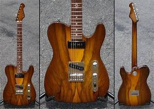 17 Best Images About Cool Guitars On Pinterest