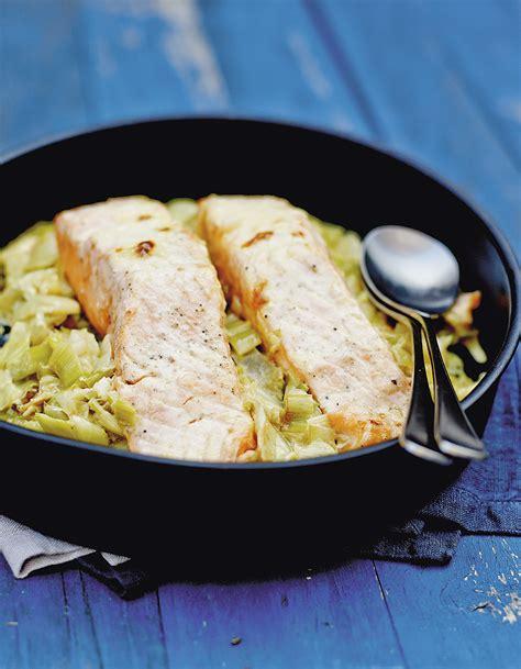 plat simple à cuisiner recette cuisine pas cher 28 images cuisine pas cher