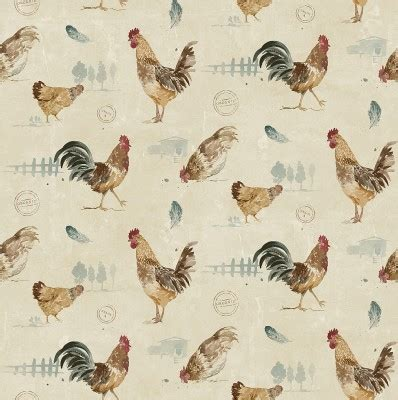 Farm Animal Wallpaper For Kitchen - buy cheap chicken run compare pets prices for best uk deals